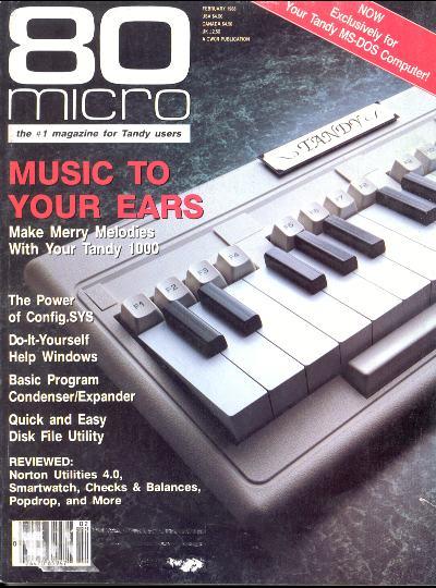 mag-80micro-v097