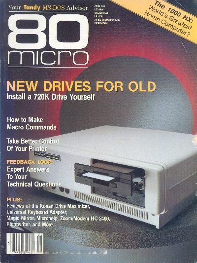 mag-80micro-v099