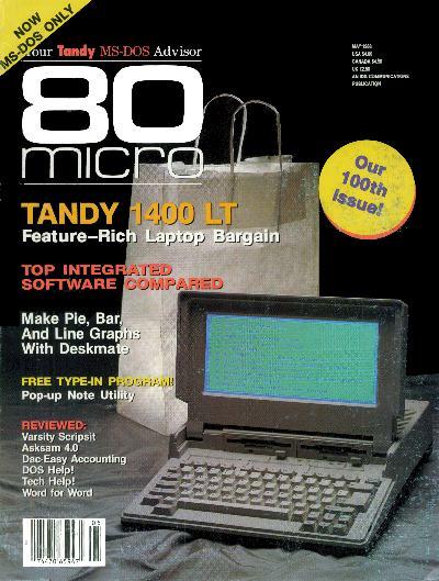 mag-80micro-v100