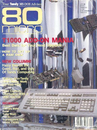 mag-80micro-v101