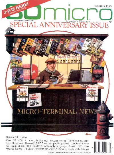 mag-80micro-v1983special