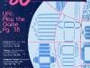 mag-80micro-v006