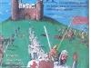 mag-80micro-v019