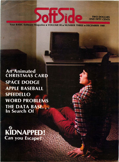 SoftSide Magazine Vol 3 No 03 (1980)(SoftSide Publications)