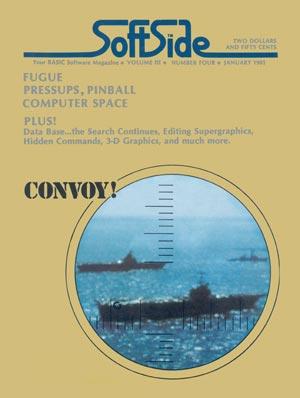 mag-softside(v03n04)