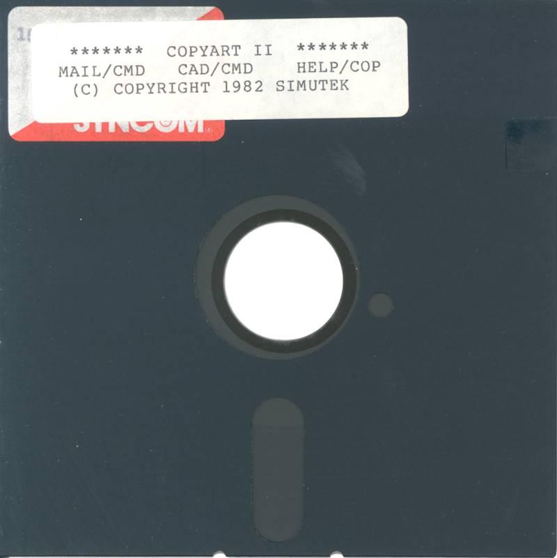 med-copyart2(simutek)