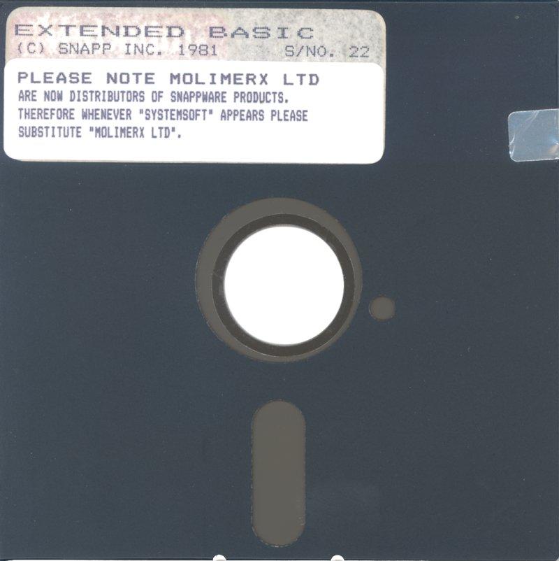 med-extendedbasicsn22(snapp)