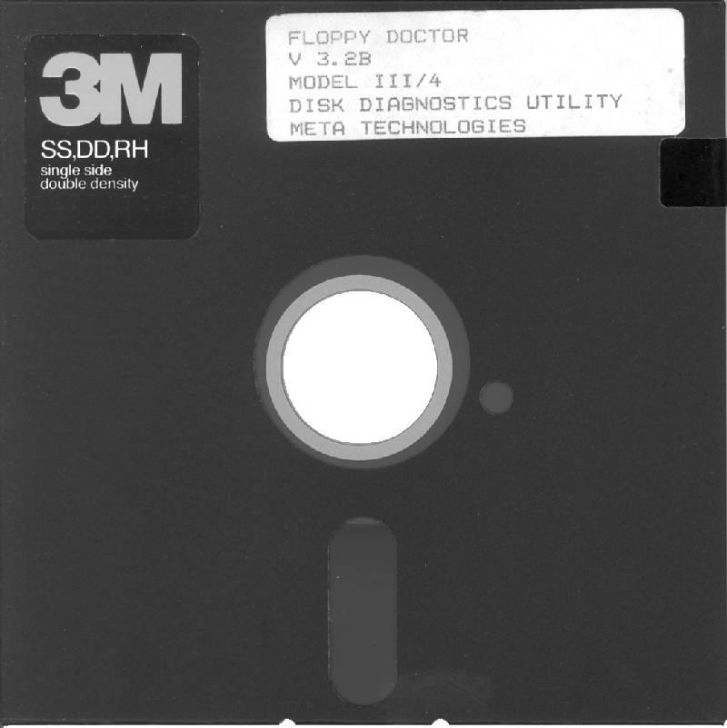 med-floppydox32(meta)