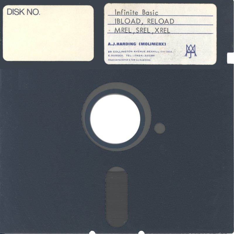 med-infinitebasic(molimerx)