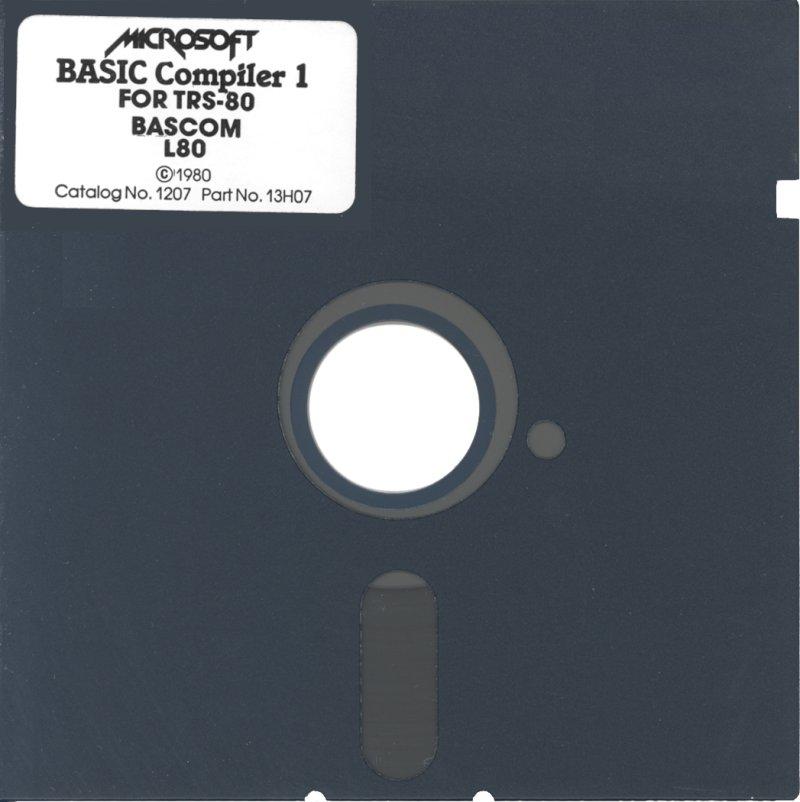 med-msbasic(disk1)(2)(microsoft)