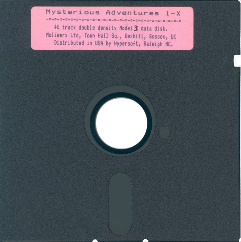 med-mysteriousadventures(1-x)(molimerx)