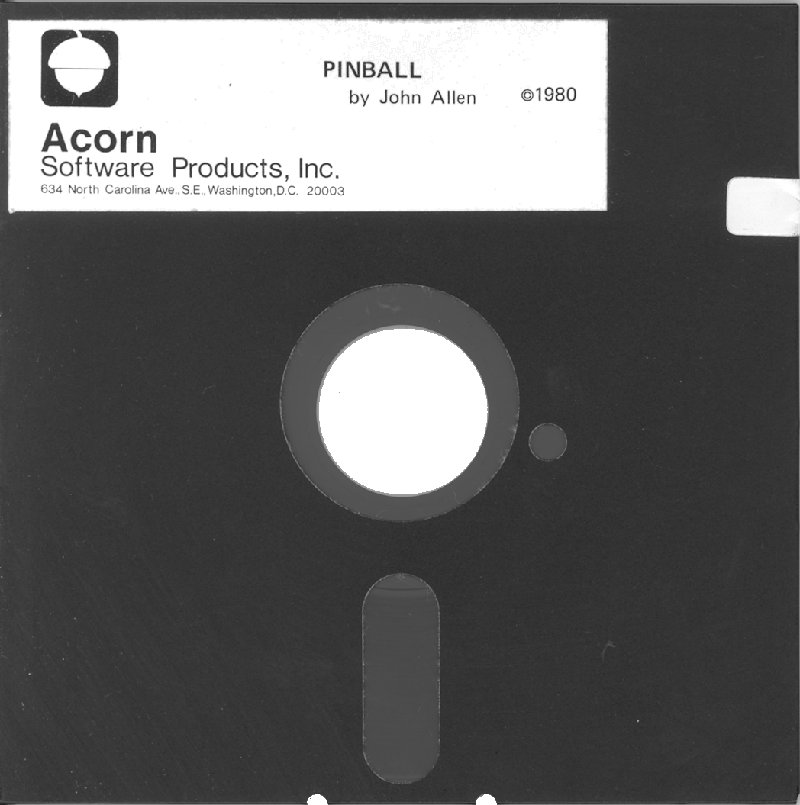 med-pinball(acorn)