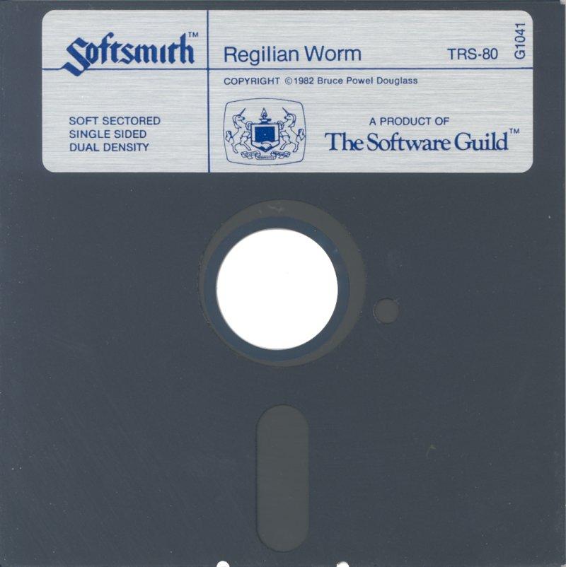 med-regilianworm(douglass)