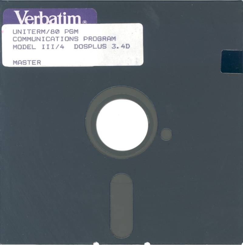 med-uniterm80(comm)