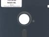med-msbasic(disk2)(2)(microsoft)