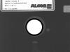 med-multibasic10001m4(disk1)(alcor)