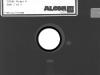 med-multibasic10001m4(disk2)(alcor)