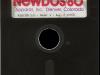 med-newdos80v2b(apparat)