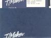 med-tmaker(disk4)(hoizen)