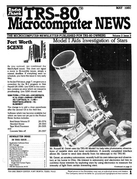 mag-micronews-13