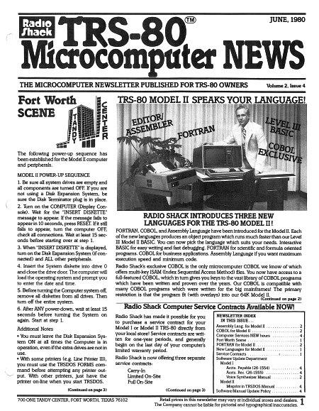 mag-micronews-14