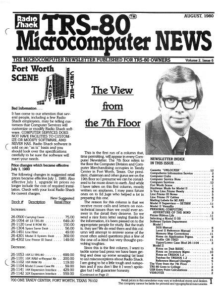 mag-micronews-16