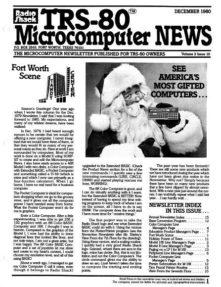 mag-micronews-20