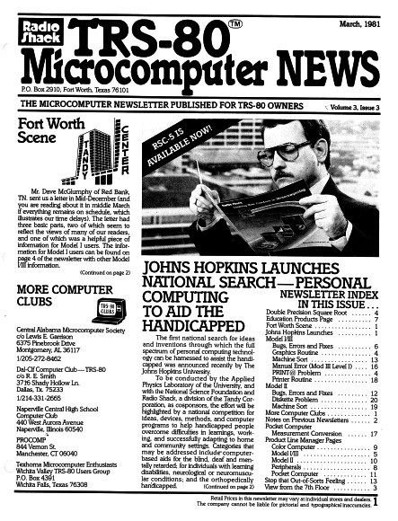 mag-micronews-23