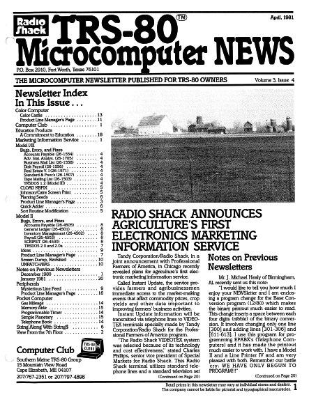 mag-micronews-24