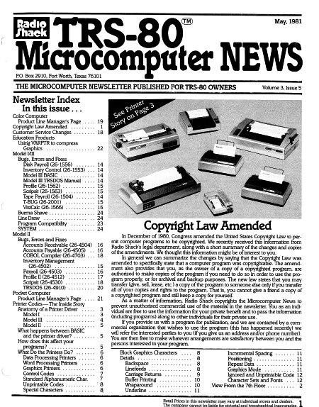 mag-micronews-25