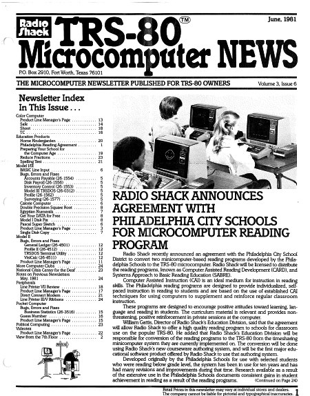 mag-micronews-26