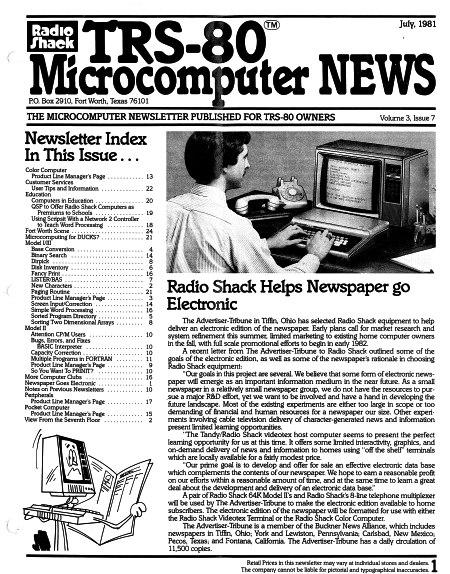 mag-micronews-27