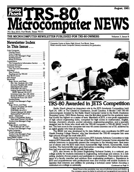 mag-micronews-28