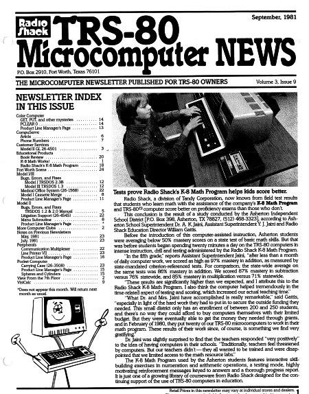 mag-micronews-29