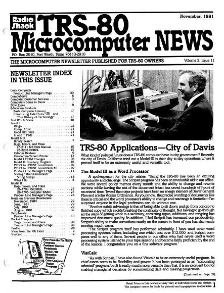 mag-micronews-31