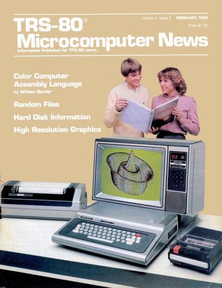 mag-micronews-34
