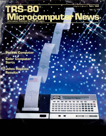 mag-micronews-37