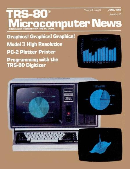 mag-micronews-38