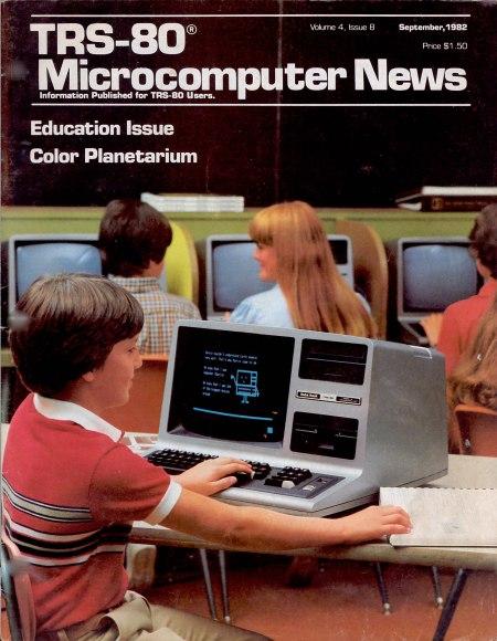 mag-micronews-40