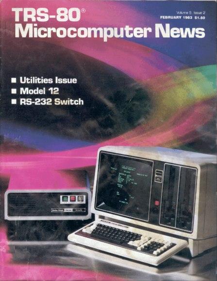 mag-micronews-45
