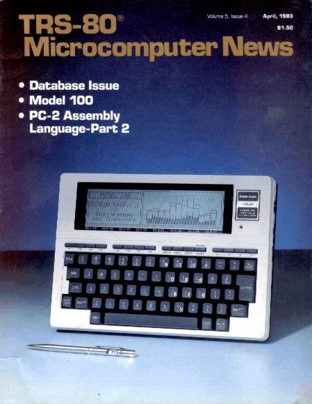 mag-micronews-47