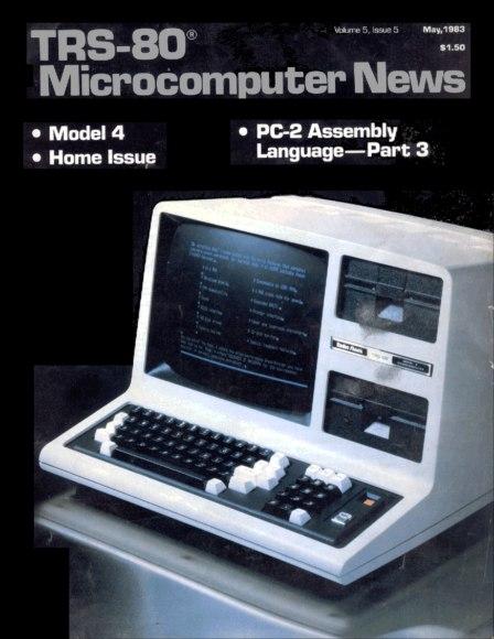 mag-micronews-48