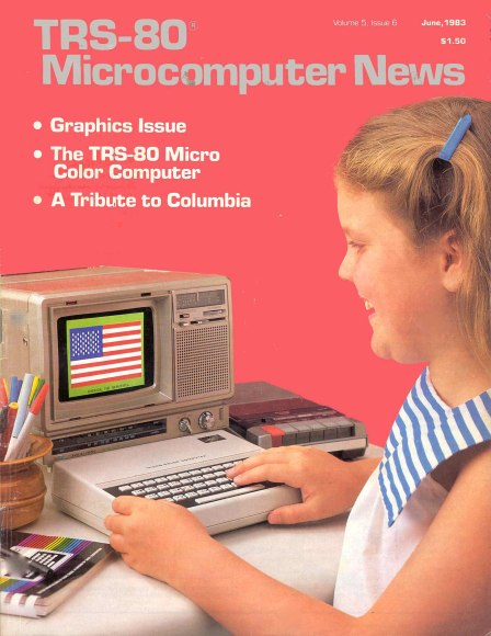 mag-micronews-49