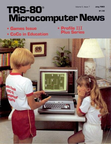 mag-micronews-50