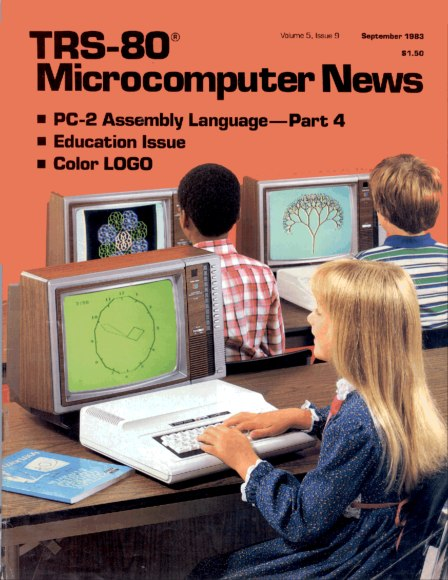 mag-micronews-52