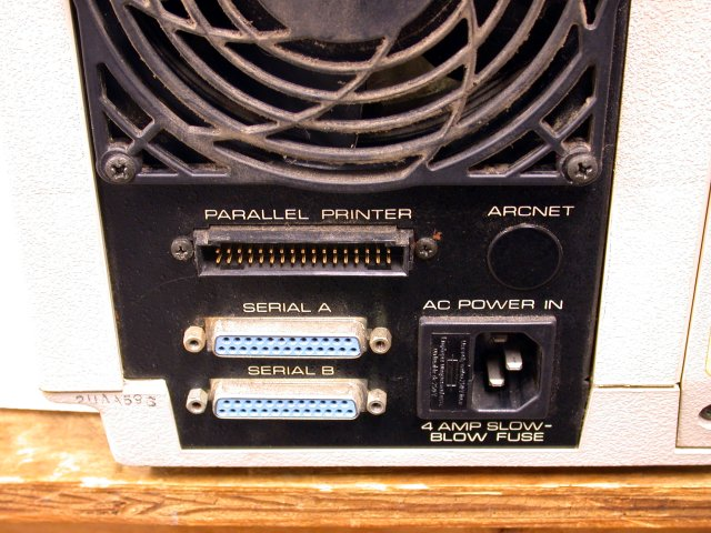 6000-4L