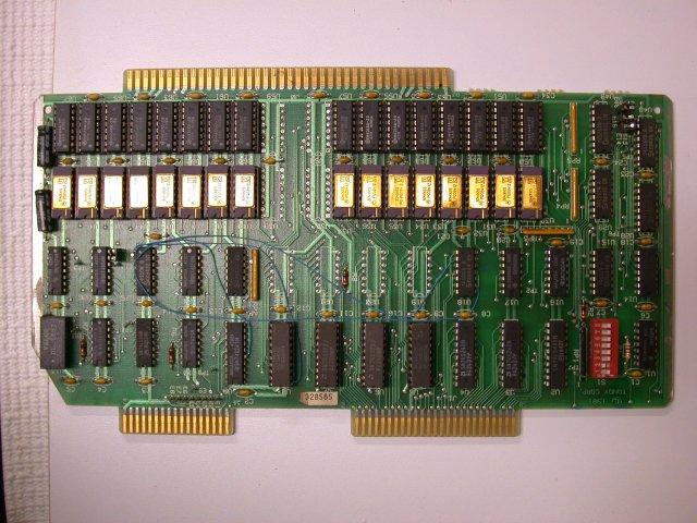 Model16b-2L