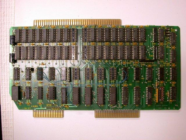 Model16b-3L