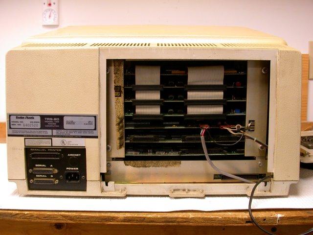 Model16b-9L