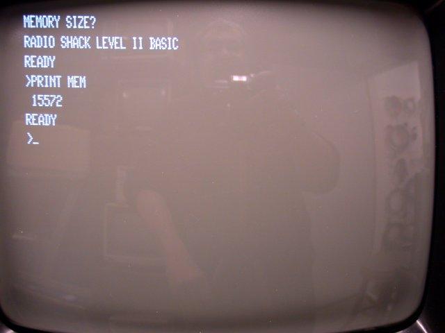 ModelI-4L